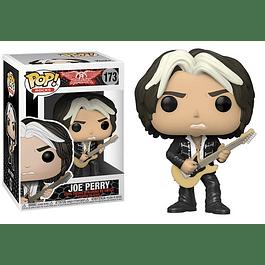 POP! Rocks: Aerosmith - Joe Perry