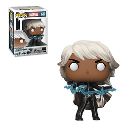 POP! Marvel X-Men 20th Anniversary: Storm