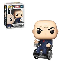 POP! Marvel X-Men 20th Anniversary: Professor X