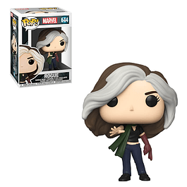 POP! Marvel X-Men 20th Anniversary: Rogue