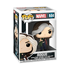 POP! Marvel X-Men 20th Anniversary: Rogue