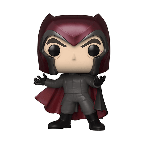 POP! Marvel X-Men 20th Anniversary: Magneto