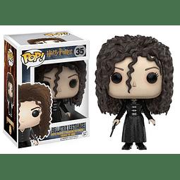 POP! Harry Potter: Bellatrix Lestrange