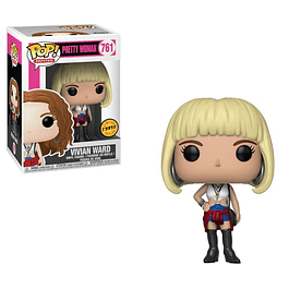 POP! Movies: Pretty Woman - Vivian Ward Chase Edition
