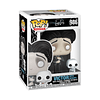 POP! Movies: Corpse Bride - Victor with Scraps
