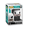 POP! Disney: The Nightmare Before Christmas - Jack (Scary Face)