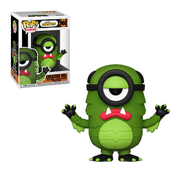 POP! Movies: Minions - Creature Mel