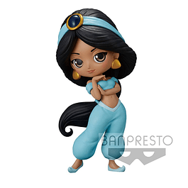 Disney Q Posket Jasmine