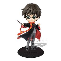 Harry Potter Q Posket Harry Potter