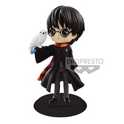Harry Potter Q Posket Harry Potter II