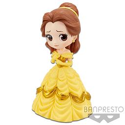 Disney Q Posket Belle