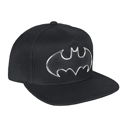 Chapéu Batman Batarang