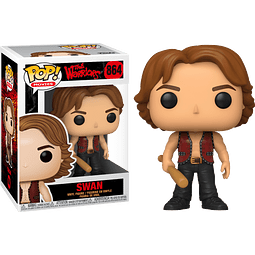 POP! Movies: The Warriors - Swan