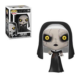 POP! Movies: The Nun - The Nun
