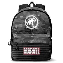 Mochila Marvel Thor Hammer