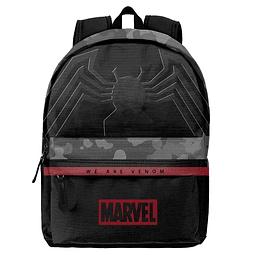 Mochila Marvel Venom