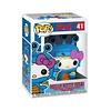 POP! Hello Kitty - Hello Kitty Sea Kaiju