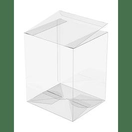 Caixa Protectora Funko POP! Standard Size