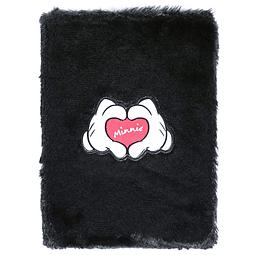 Notebook A5 Premium Love Minnie