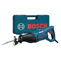 Sierra Sable GSA 1100 E 1100W Bosch