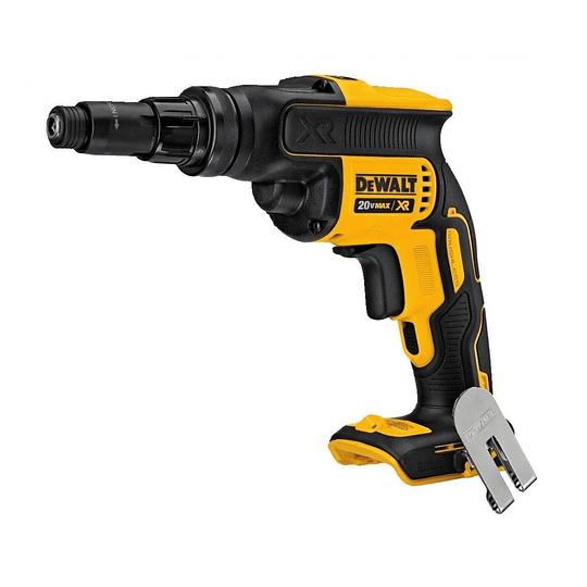 Atornillador alto torque Brushless Dewalt DCF622B 20v