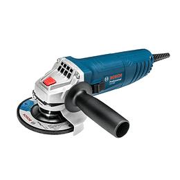 Esmeril Bosch Gws 850 Professional 4 1/2