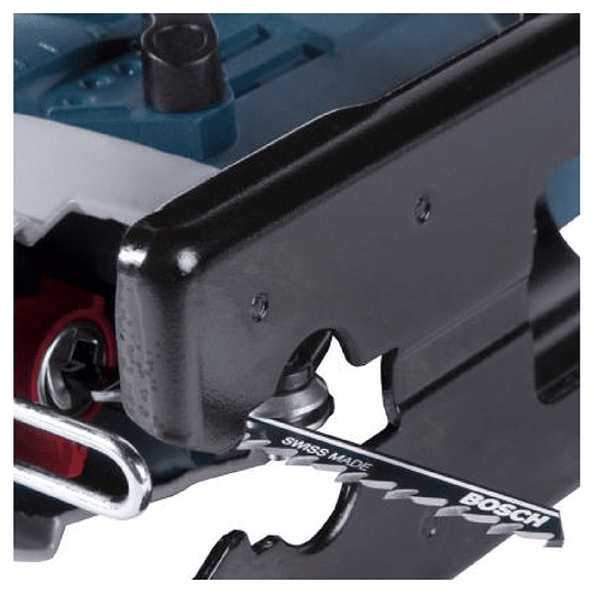 Sierra Caladora Bosch GST 75 E 710W