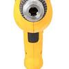 Taladro Percutor Eléctrico 13 mm 710W DWD024