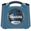 Set 100 Piezas Para Taladrar Y Atornillar Makita D-42335