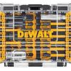 Set 40 Piezas Impact Ready®️ Flextorq®️ Dewalt DWA2NGFT40IR