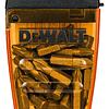 Set 100 Piezas Atornillar Y Perforar Dewalt Dt71569-qz