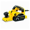 Fresadora 1200w + Cepillo Eléctrico Stanley Srr1200-stpp7502