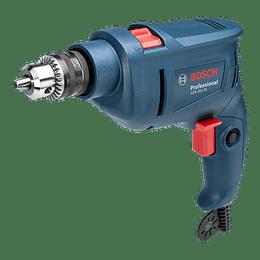 Taladro Percutor Bosch GSB 450 Professional