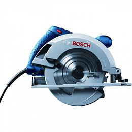 Sierra Circular Bosch GKS 20-65 2000W