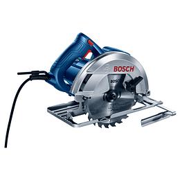 SIERRA CIRCULAR 7 1/4 Bosch GKS 150 1500W