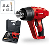 Pistola de Calor Einhell TH-HA 2000/1