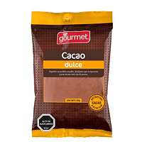 Cacao Dulce Gourmet 200g