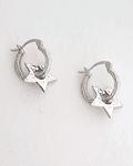 Aros Estrella Rústica
