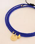Pulsera Joy Azul