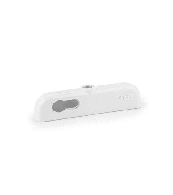 SIRUI adaptador de objetivo para IPhone 6S Plus- color blanco