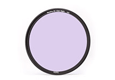 HAIDA Filtro Clear Night (Nocturno) Circular Nano Pro MULTI-COATING