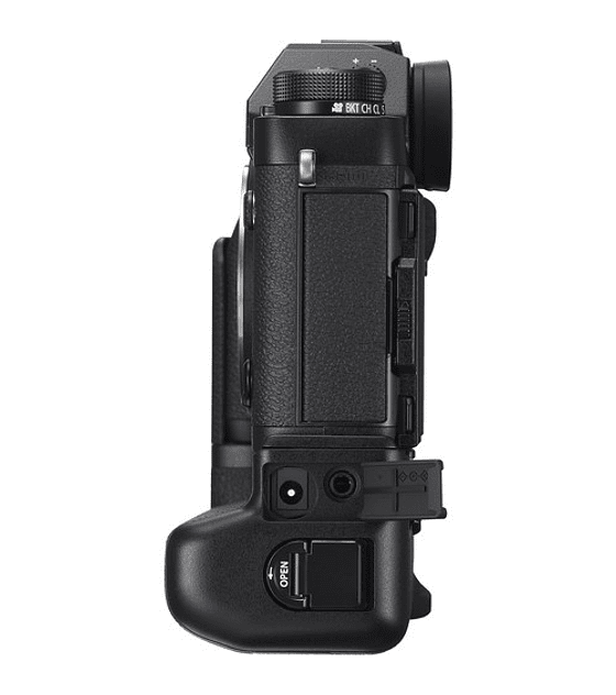 FUJIFILM GRIP VERTICAL POWER XT2 VPB-X