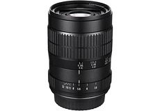 Venus Optics  LAOWA para Canon 60mm F 2.8 MACRO 2X