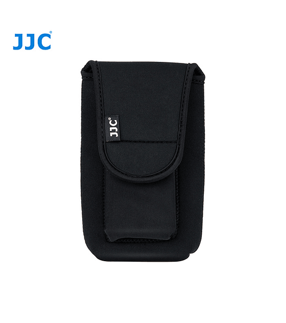 JJC Funda Neopreno para Flash - Mediano
