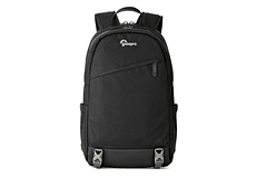 LOWEPRO M Trekker BP 150 color negro