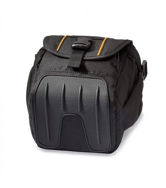 LOWEPRO Adventura  SH 120 II color negro