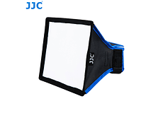 JJC Difusor para Flash Medium