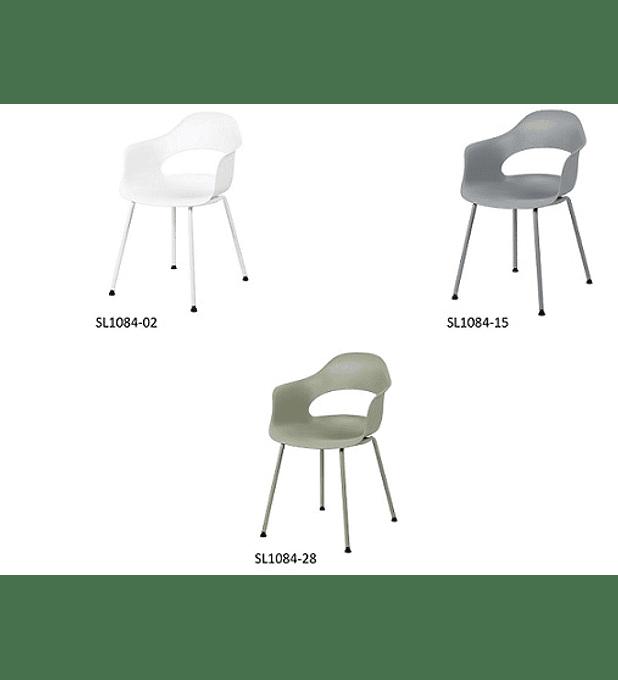 Cadeira Marcia