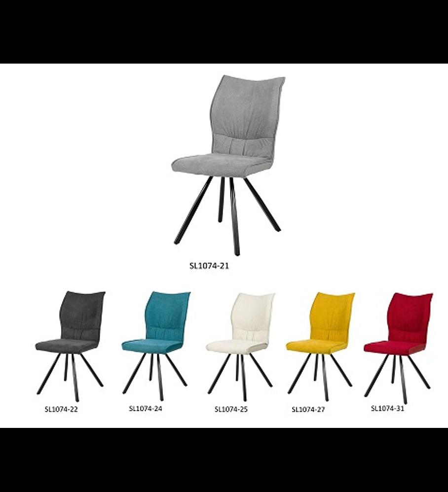 Cadeira Aida