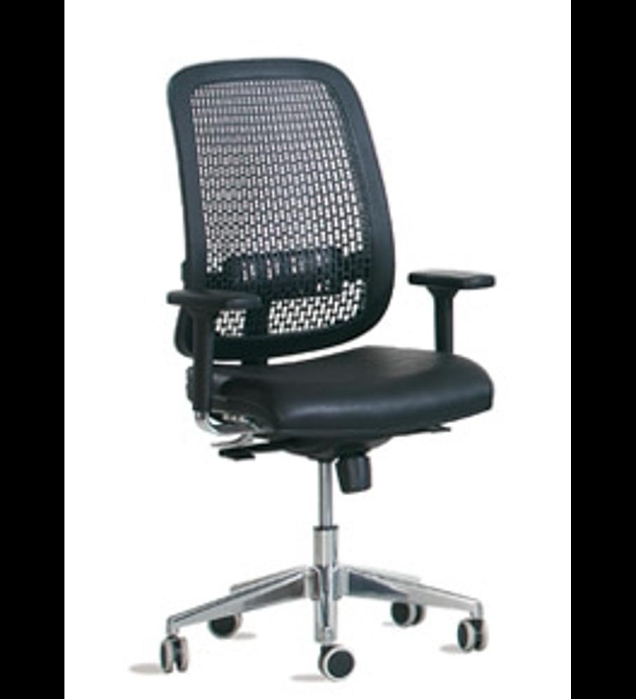 Cadeiras Sintra click e veja outros desta linha